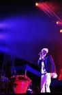 Uppsala Reggae Festival 2010 100807 Anthony B 1386