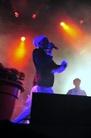 Uppsala Reggae Festival 2010 100807 Anthony B 1413