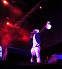 Uppsala Reggae Festival 2010 100807 Anthony B 1444