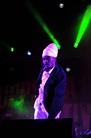 Uppsala Reggae Festival 2010 100807 Anthony B 1449