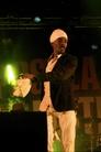 Uppsala Reggae Festival 2010 100807 Anthony B and The Roots Harmonics 2586