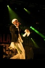 Uppsala Reggae Festival 2010 100807 Anthony B and The Roots Harmonics 2601
