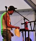Uppsala Reggae Festival 2010 100807 Dani M 0501