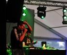 Uppsala Reggae Festival 2010 100807 Dani M 0515