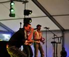 Uppsala Reggae Festival 2010 100807 Dani M 0520