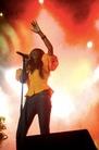 Uppsala Reggae Festival 2010 100807 Ieye 1731