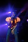 Uppsala Reggae Festival 2010 100807 Ieye 1791