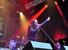 Uppsala Reggae Festival 2010 100807 Jah Cure 0456