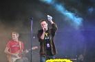 Uppsala Reggae Festival 2010 100807 Natural Way 0381