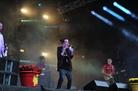 Uppsala Reggae Festival 2010 100807 Natural Way 0385