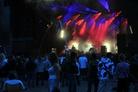 Uppsala-Reggae-Festival-2011-Festival-Life-Janne303- 3620