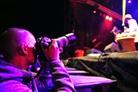 Uppsala-Reggae-Festival-2011-Festival-Life-Janne303- 3971