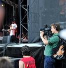 Uppsala-Reggae-Festival-2011-Festival-Life-Janne303- 4110