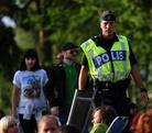 Uppsala-Reggae-Festival-2011-Festival-Life-Janne303- 4177