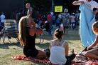Uppsala-Reggae-Festival-2011-Festival-Life-Janne303- 5027