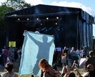 Uppsala-Reggae-Festival-2011-Festival-Life-Janne303- 5028
