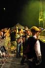 Uppsala-Reggae-Festival-2011-Festival-Life-Janne303- 6052