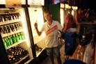 Uppsala-Reggae-Festival-2011-Festival-Life-Janne303- 6126