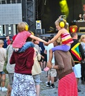 Uppsala-Reggae-Festival-2011-Festival-Life-Tony-Larsson- 3009