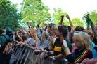 Uppsala-Reggae-Festival-2011-Festival-Life-Tony-Larsson- 3399