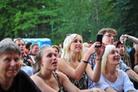 Uppsala-Reggae-Festival-2011-Festival-Life-Tony-Larsson- 3580