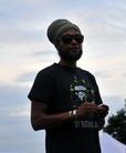 Uppsala-Reggae-Festival-2011-Festival-Life-Tony-Larsson- 3676