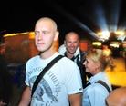 Uppsala-Reggae-Festival-2011-Festival-Life-Tony-Larsson- 5569