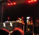 Uppsala-Reggae-Festival-20110804 Jah-Massive-Sound- 3823
