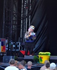 Uppsala-Reggae-Festival-20110804 P3-Sommarsession---Serengeti-3362