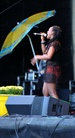 Uppsala-Reggae-Festival-20110804 P3-Sommarsession---Serengeti-3378