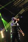 Uppsala-Reggae-Festival-20110804 Pressure- 3178
