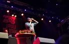 Uppsala-Reggae-Festival-20110804 Pressure- 3740