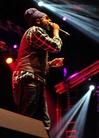 Uppsala-Reggae-Festival-20110804 Pressure- 3752