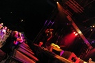 Uppsala-Reggae-Festival-20110804 Pressure- 3782