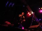 Uppsala-Reggae-Festival-20110804 Pressure- 3789