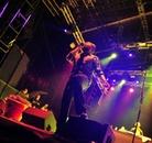 Uppsala-Reggae-Festival-20110804 Pressure- 3798