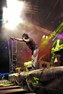 Uppsala-Reggae-Festival-20110804 Protoje- 3102