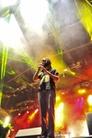 Uppsala-Reggae-Festival-20110804 Protoje- 3110