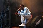 Uppsala-Reggae-Festival-20110804 Romain-Virgo- 3021
