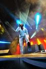 Uppsala-Reggae-Festival-20110804 Romain-Virgo- 3028
