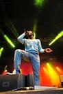 Uppsala-Reggae-Festival-20110804 Romain-Virgo- 3032