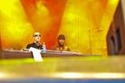 Uppsala-Reggae-Festival-20110804 Romain-Virgo- 3034