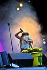 Uppsala-Reggae-Festival-20110804 Skanska- 2965