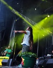 Uppsala-Reggae-Festival-20110804 Skanska- 3446