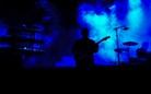 Uppsala-Reggae-Festival-20110804 The-Heptones- 3224
