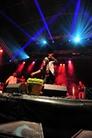 Uppsala-Reggae-Festival-20110804 The-Heptones- 3833