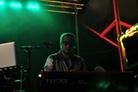Uppsala-Reggae-Festival-20110805 Jah-Sun-3895