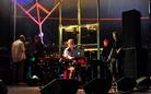 Uppsala-Reggae-Festival-20110805 Joey-Fever-And-Jah-Sun- 4483