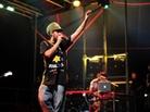 Uppsala-Reggae-Festival-20110805 Joey-Fever-And-Jah-Sun- 4486