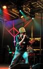 Uppsala-Reggae-Festival-20110805 Joey-Fever-And-Jah-Sun- 4489